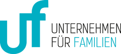 Unternehmen für Familien