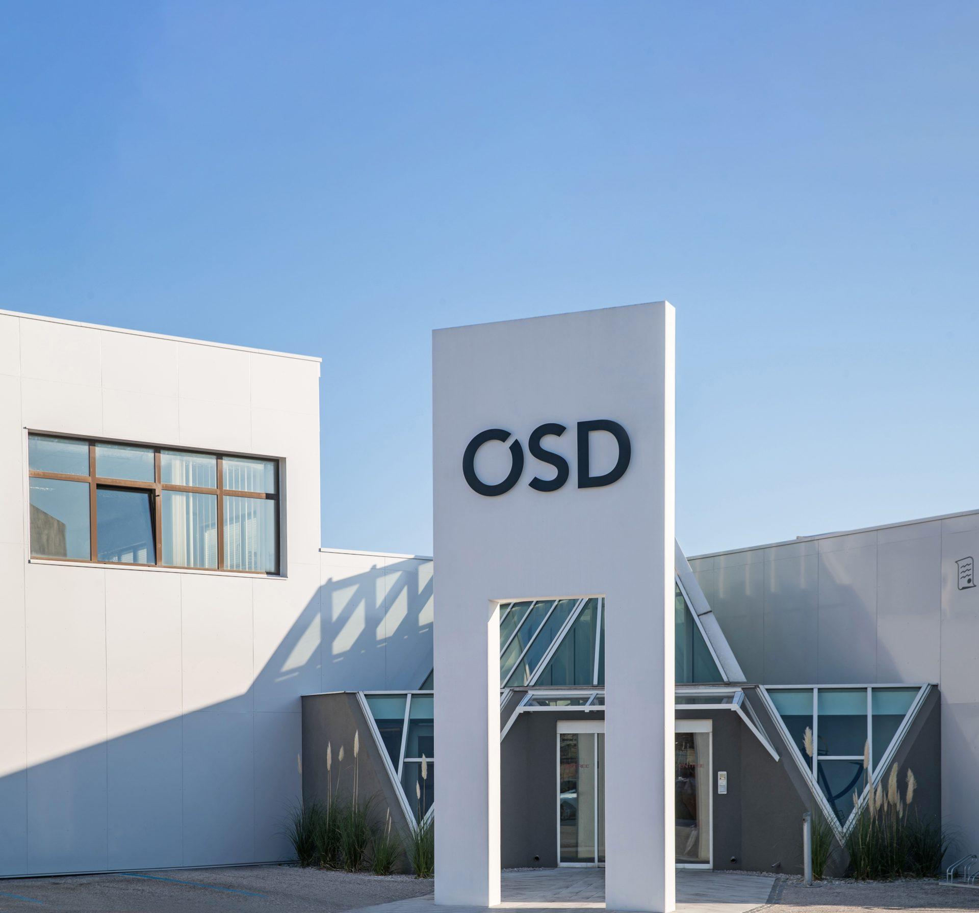 OeSD_Torbogen